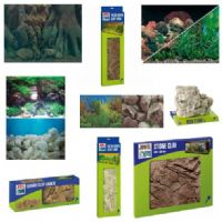 Aquarium Backing